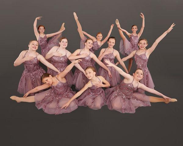The Dance Studio21850.jpg