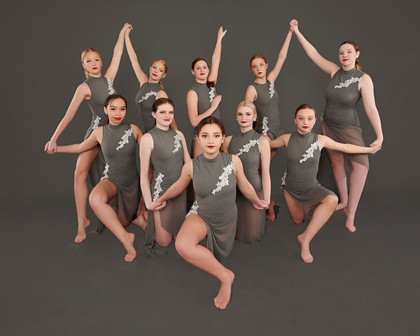 The Dance Studio22214.jpg