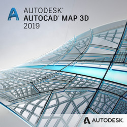 Map 3D