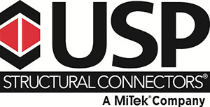 USP-Structural-Connectors.jpg