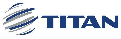 titan-logo.jpg