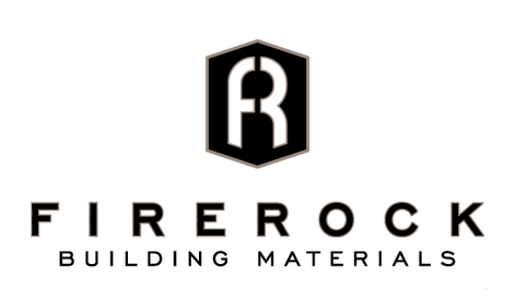 FireRock-Logo2.png
