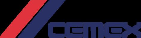 2000px-Cemex_logo.svg.png