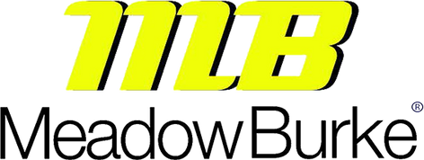 Meadow-Burke-logo.png