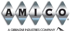AMICO_logo_300_133_84.jpg