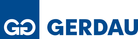 2000px-Gerdau_logo_(2011).svg.png