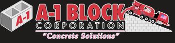 A-1-Concrete-Logo_BlackBG.png