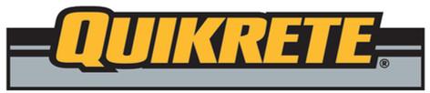 Quikrete-Logo.jpg