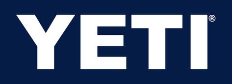 Color-YETI-Logo.jpg