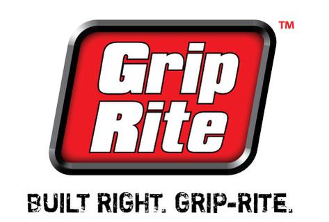 Grip-Rite_LOGO-01.jpg