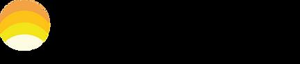 GID_Logo_Black.png
