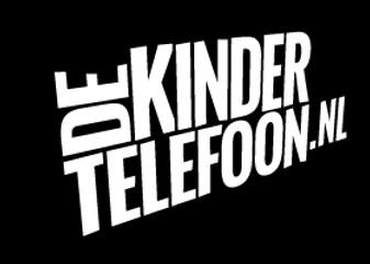 logo-kindertelefoon.png
