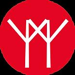 insta-logo-ard.png