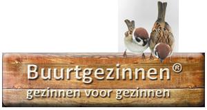 logo-Buurtgezinnen.png