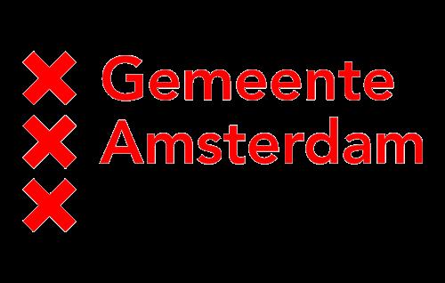 logo-gemeente-amsterdam-png-2.png