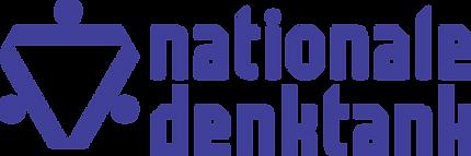 NDT-logo-horizontaal-RGB-2.png