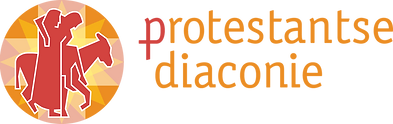 cropped-Logo-diaconie-PNG-1.png