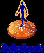 Rabobank_logo_logotype_emblem.png