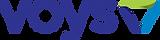 voys-logo-png-transparent.png