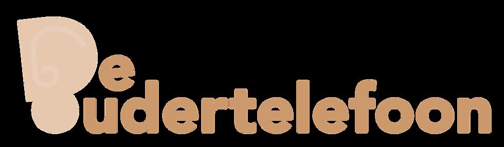DeOudertelefoon_Logo_transparant_edited.png