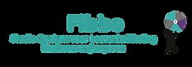 Logo raam versie 2.png