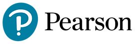 Pearson_logo-700x230.png