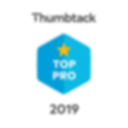 2019-top-pro-badge..png
