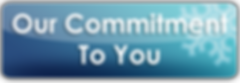 our_commitment_to_you_button.png