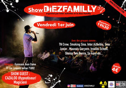 spéctacle_diez_familly_2018
