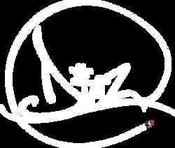logo diez tagg blanc.png