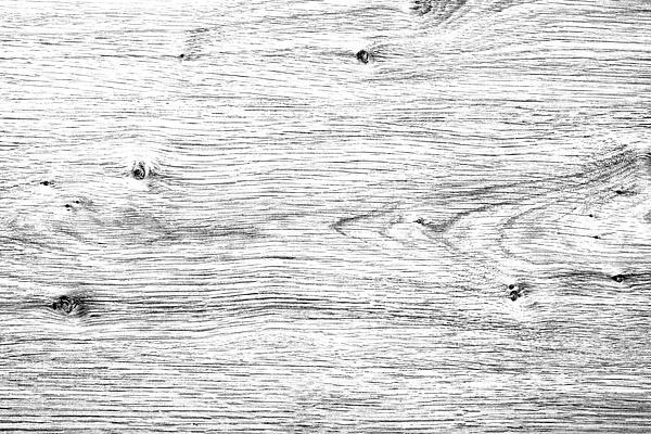 Wood%2520Panel%2520_edited_edited.png
