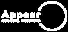 logo ok b.png