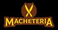 MACHETERIA.png