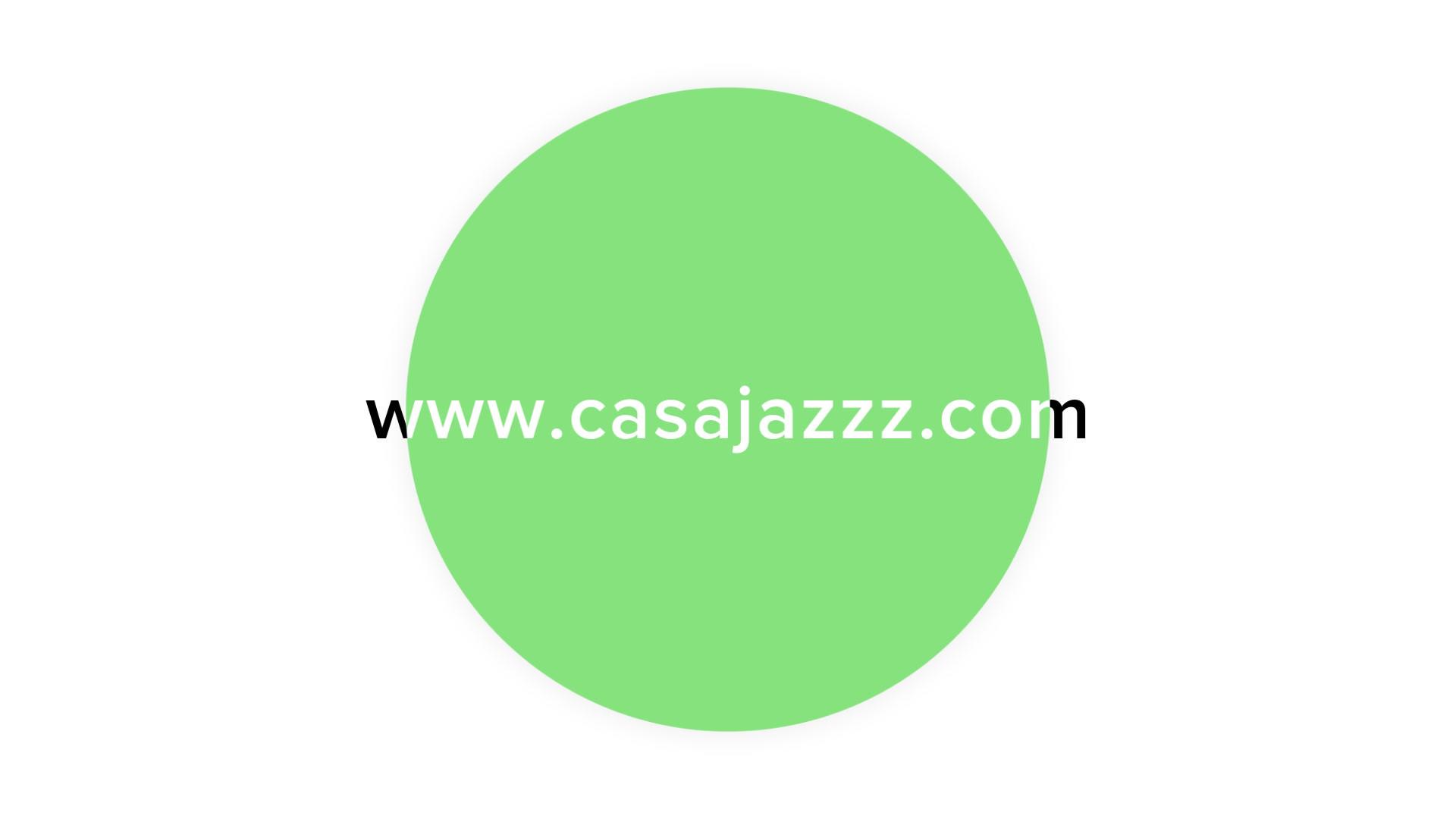 #muéveteencasa_Casa_Jazz_Danza_Aérea