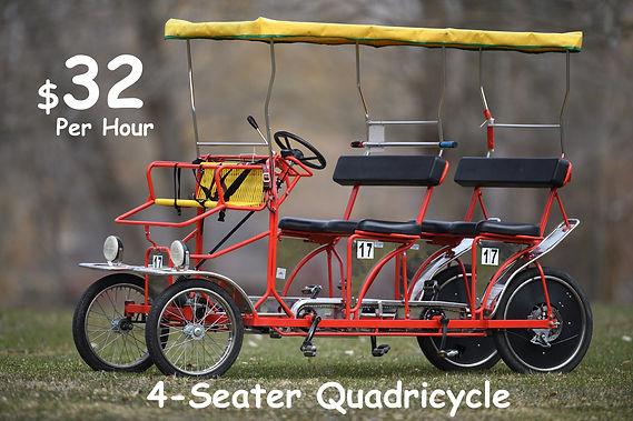 4-Seater Quad.jpeg