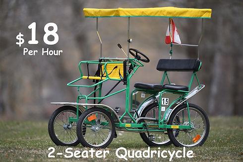 2-Seater Quad.jpeg