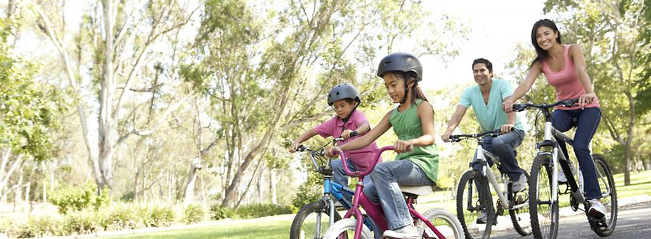 family on bikes.png
