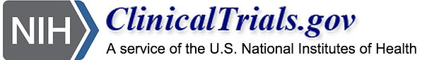 NIH ClinicalTrials dot Gov image.jpg