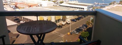 balcon2.jpeg