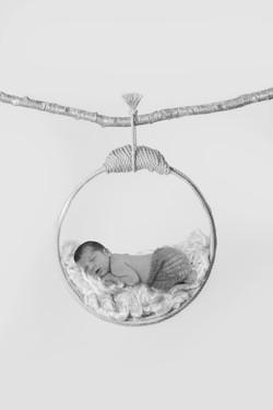 Baby zbnw