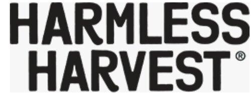 Harmless+Harves