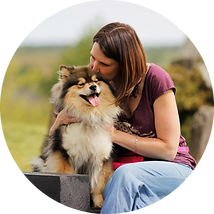 HappyDogs Therapy éducation canine