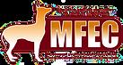 logo-transp-hd-300x160.png