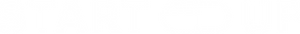 Startupill-logo.png