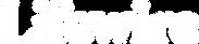 Lifewire_Logo.png