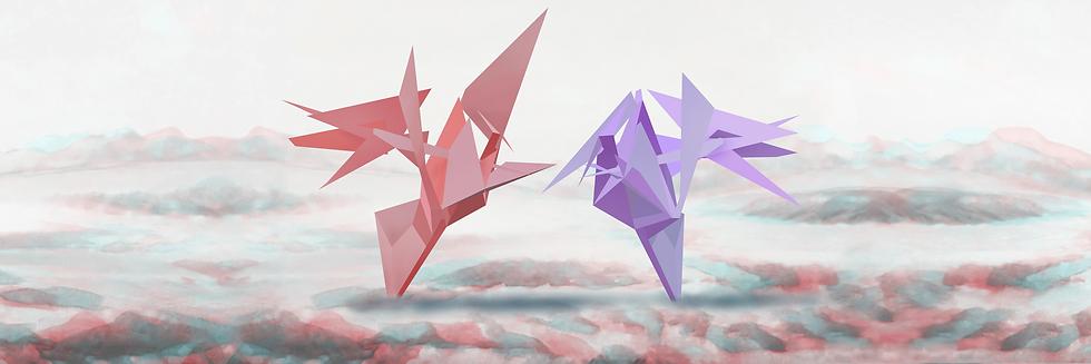 Mist Remaster-BannerFinal-min.png