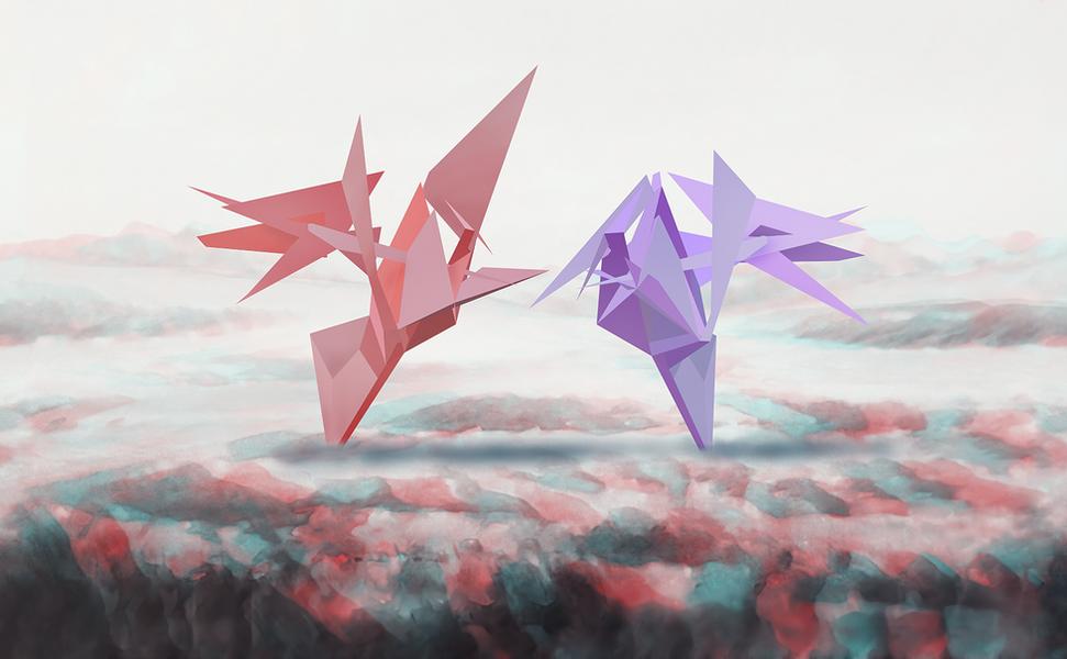 Mist (SUPR 13167)
