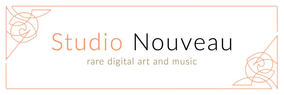 Studio Nouveau Wix Banner-Thin.png