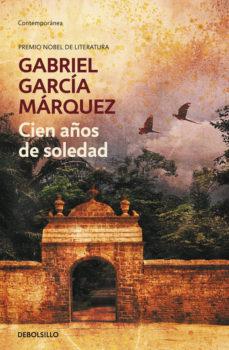 Cien años de soledad, G.G.Márquez