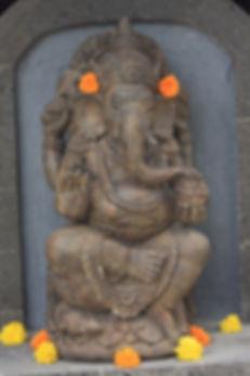 espiritualidad hindu, religion, fe,